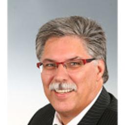 Hans-Jörg Bäcker's profile picture