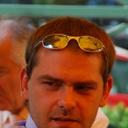 Herbert Nowak - Salzburg