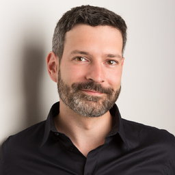 Dr. Christian Nietner - RoomAR - Berlin