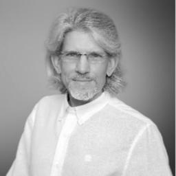 Jacobus Botha