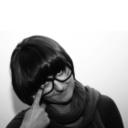 Christiane Nowak - Lyneham ACT