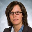 Christiane Bauer - Ingelheim