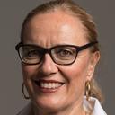 Karin Graf - Solothurn