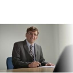 Michael Koch - Steuer-und Wirtschaftsberatung - Gelnhausen