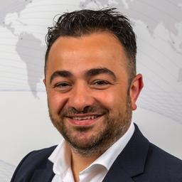 Osman Akbulut's profile picture