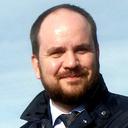 Markus Angerer - Wallern