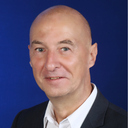 Frank Ewald - Berlin Schöneberg