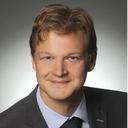 Gerhard Eder - Sankt Pölten