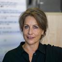 Claudia Lange-Hetmann - Augsburg