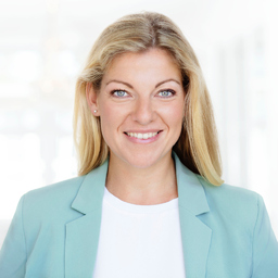 Annelie Alexandru's profile picture