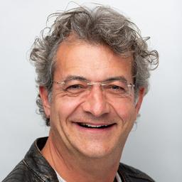 Volker Bäumel