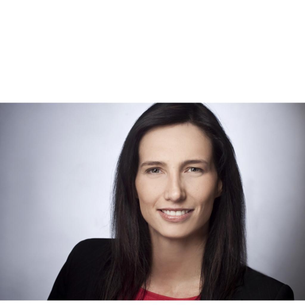 Melanie Achten's profile picture