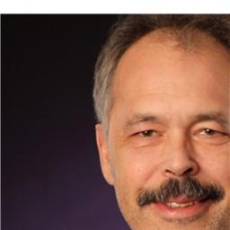 Werner Kotschenreuther - Personalmanagement - Rehau