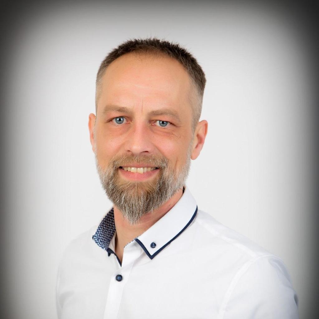 Artur Buhler's profile picture