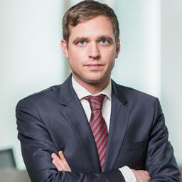 Dr. Andreas Decker's profile picture