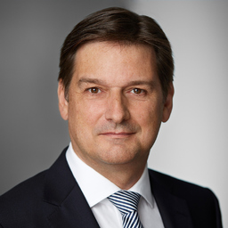 Frank Dobritz - ECS Executive Consulting Services GmbH & Co. KG - Stuttgart