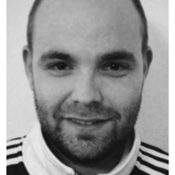 Henning Robert