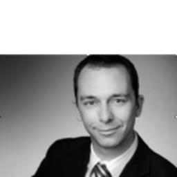 Thomas Lang - Deutsche Post IT Services GmbH - Bonn