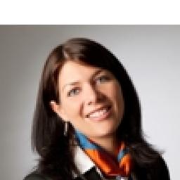 Tanja Bittner's profile picture