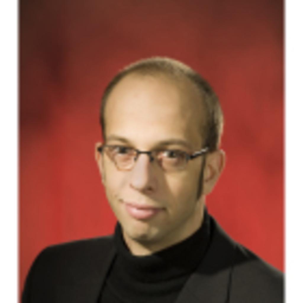 Adrian hofmann entwicklungsingenieur dipl ing fh for Fem kenntnisse