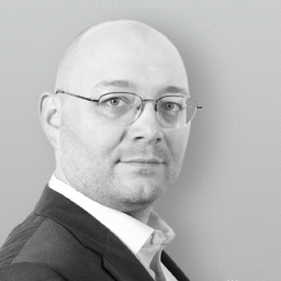 Dipl.-Ing. Volkmar Fritz's profile picture