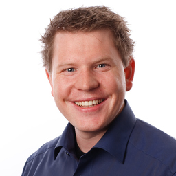 Rasmus Bangel's profile picture