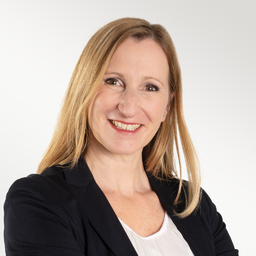 Kristina Casali - Buchbar bei XING Coaches + Trainer - Zürich