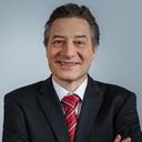 Ulrich Wolf - Düsseldorf