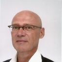 Michael Leitner - 8001