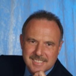 Prof. Edmund Haupenthal - Steinbeis-Transferzentrum TOP - Ravensburg