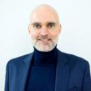 Thomas David - Mülheim (Ruhr)