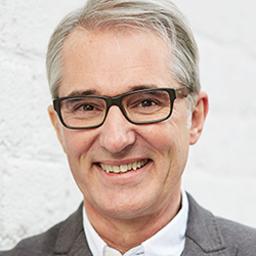 Dr. Martin Fedder