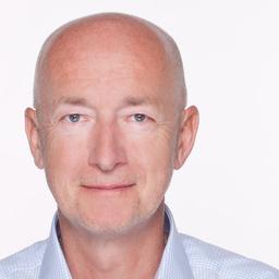 Volker Hepp - secunet Security Networks AG - München