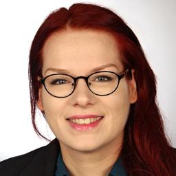 Jana Donatin's profile picture