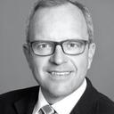 Matthias Grün - München