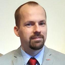 Martin Wohlert - MAWOH GmbH - Karlsfeld