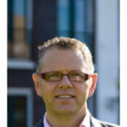 Albert Buschgens - Netherlocks Safety Systems BV - Zoetermeer