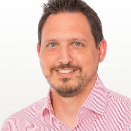 Dr. Stefan Beyerlein