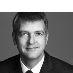 Dipl.-Ing. Manfred Föhlisch's profile picture