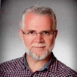 Salim Evci's profile picture