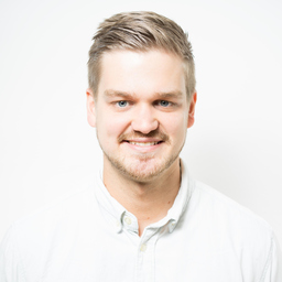 Fabian Nocke - elancer-team GmbH - Köln