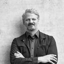 Martin Bucher - Axams