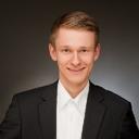 Patrick Herrmann - Gelsenkirchen