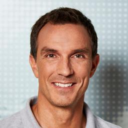 Andreas Böker's profile picture