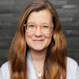 Rebecca Wilhelm