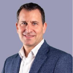 Dr. Stefan Neuhaus's profile picture