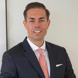 Dr Ferenc Krohn - Kanzlei Dr. Krohn | Wirtschaftsrecht | Zivilrecht | Wirtschaftsstrafrecht - Norderstedt