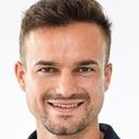 Philipp Maier - Balingen