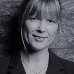 Jacqueline Meier's profile picture