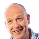 Stephan Kolb - Mannheim